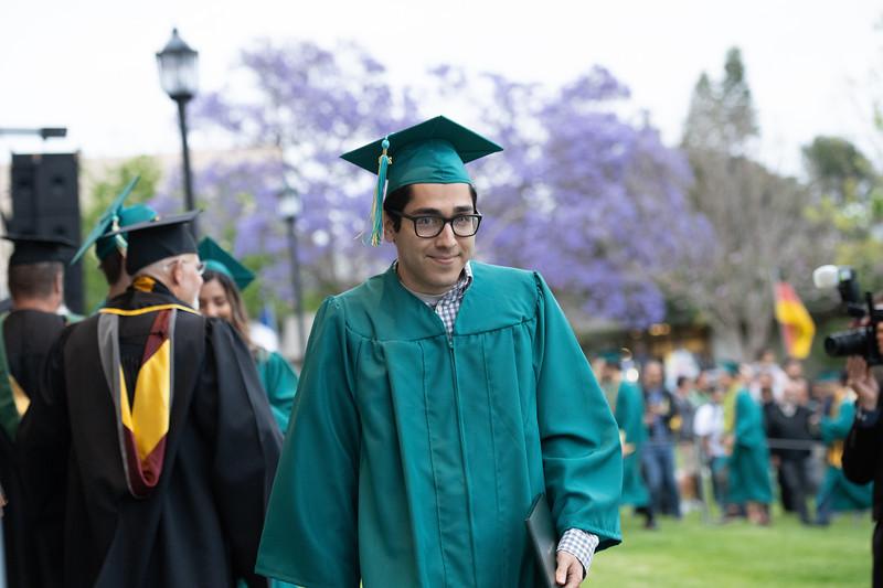 Graduation-2018-3394.jpg