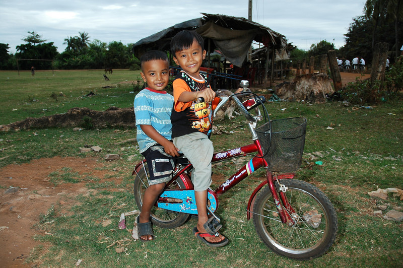 Vietnam 2008-034.jpg