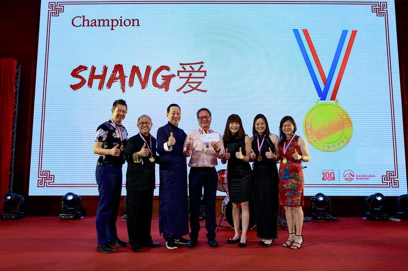 AIA-Achievers-Centennial-Shanghai-Bash-2019-Day-2--549-.jpg