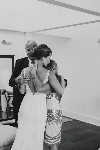 Lucy & Sam Wedding -50.JPG