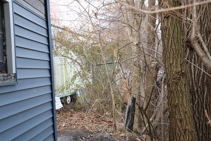 2018 river property-hanks work shop burn 091.jpg