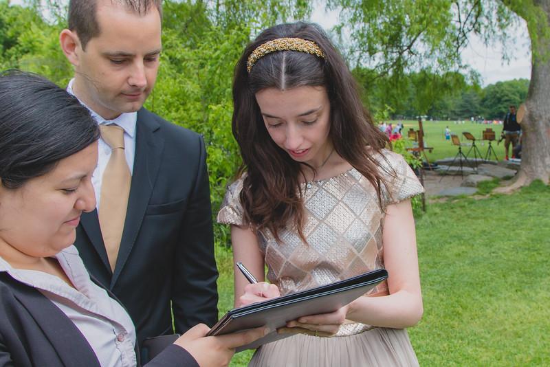 Ismael & Aida - Central Park Wedding-67.jpg