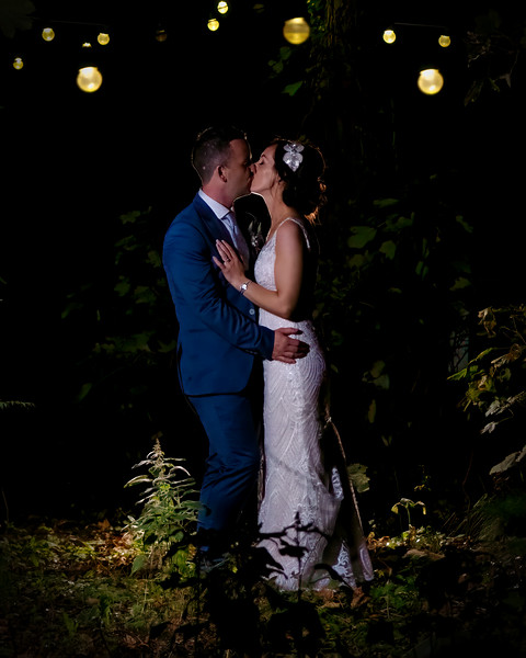 Michelle and Neil - 411.jpg