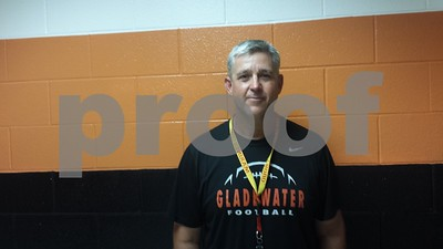 mcknight-leading-way-for-gladewater-football