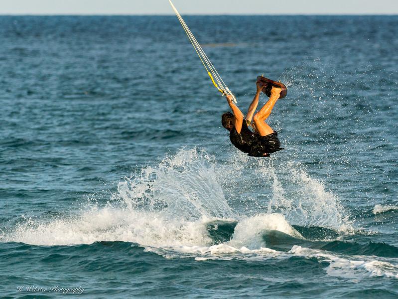 2017 Kiteboarding - Delray Beach (10 of 132).jpg