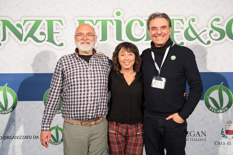 lucca-veganfest-conferenze-e-piazzetta_3_022.jpg