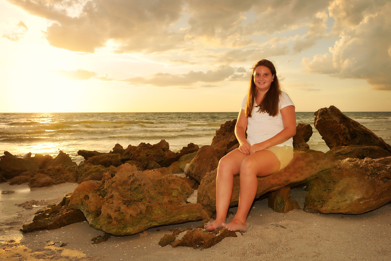 Julie W. Naples Beach pics 099.JPG