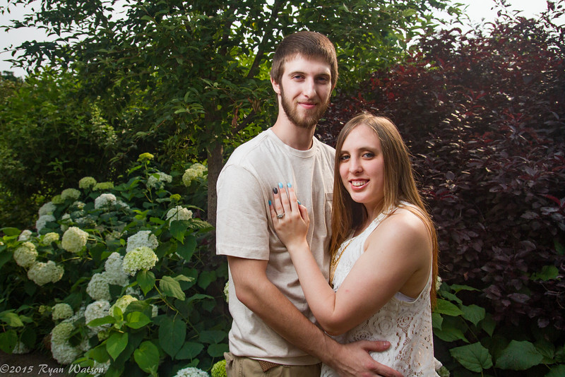 Tasha and Brandon Engagement-1.jpg