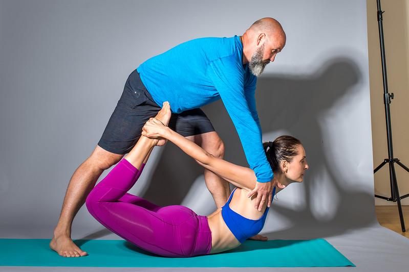 SPORTDAD_yoga_151.jpg