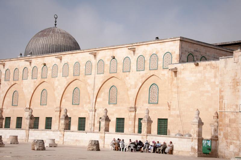 Israel_0720.jpg