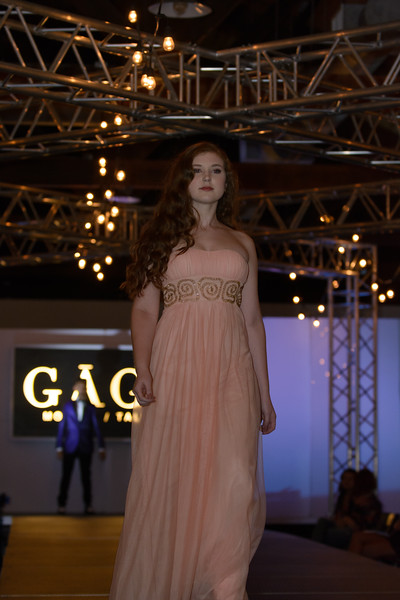 Knoxville Fashion Week Friday-1464.jpg