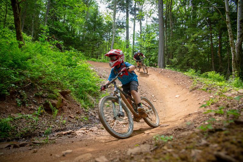 Bike Park-9989.jpg