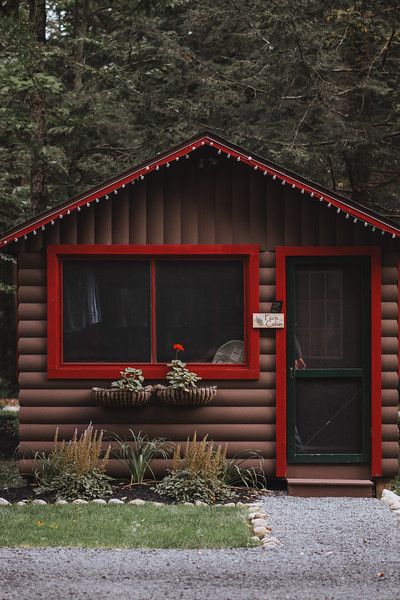 White Lake Lodges Rustic Adirondack Wedding 003.jpg