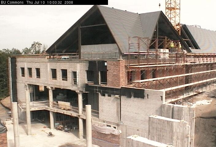 2008-07-10