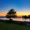 SunsetMundenPointPark-116