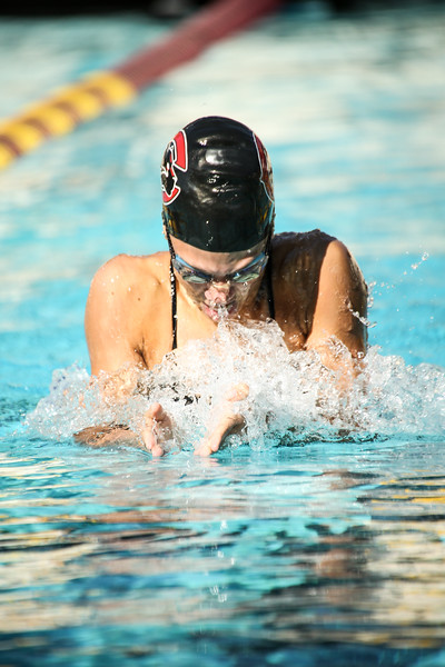 181111 CMS vs Chapman Swimming Diving-668.jpg