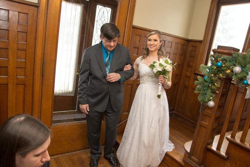 wedding finals-278.jpg