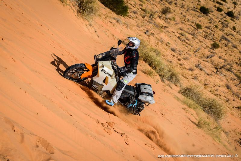 June 02, 2015 - Ride ADV - Finke Adventure Rider-242.jpg