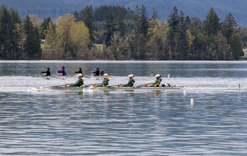 Rowing-344.jpg