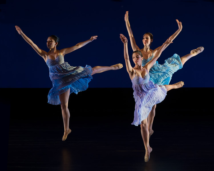 LaGuardia Graduation Dance 2012 Saturday Performance-0050-Edit.jpg