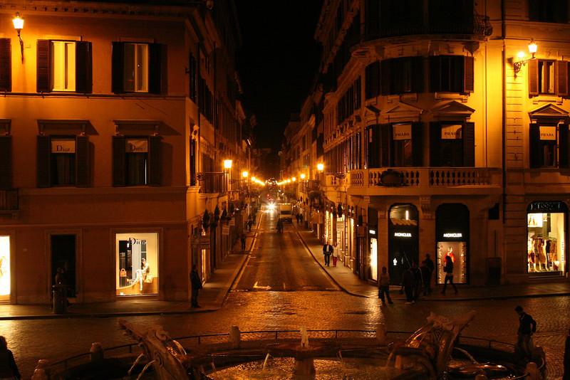Italy Gianna -   0408.jpg