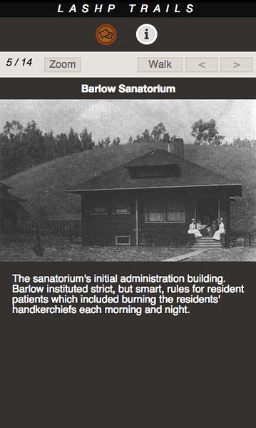 Barlon Sanatorium 05.png