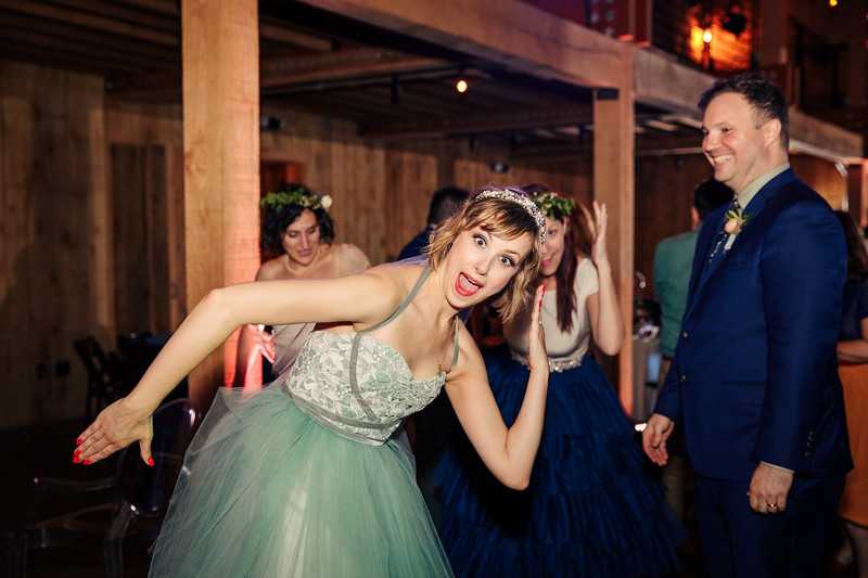 1090-CK-Photo-Fors-Cornish-wedding.jpg