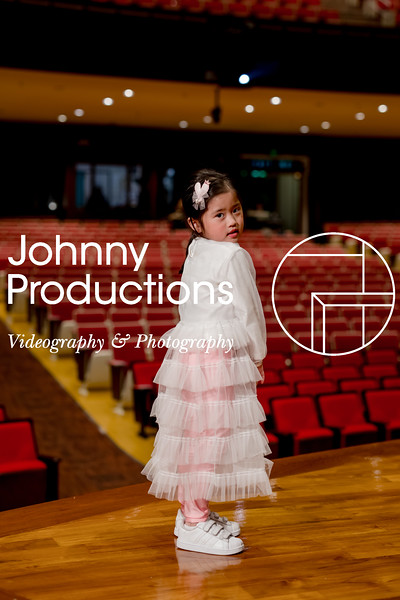 0047_day 1_white shield portraits_johnnyproductions.jpg