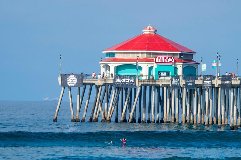 US Open Surfing Scenics-38.jpg