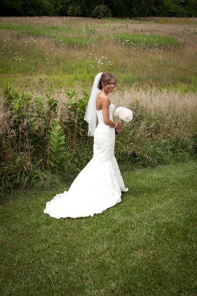 20100716_Wedding_0244.jpg