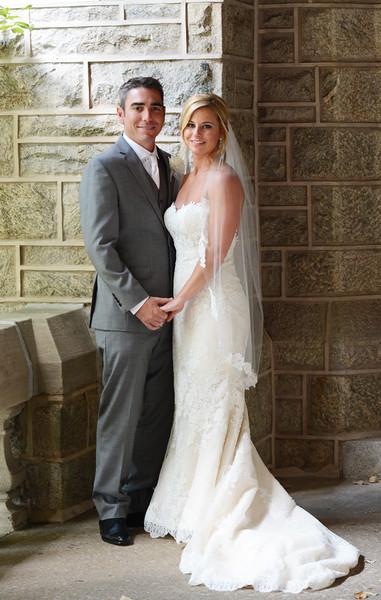 Bride and Groom_28.JPG
