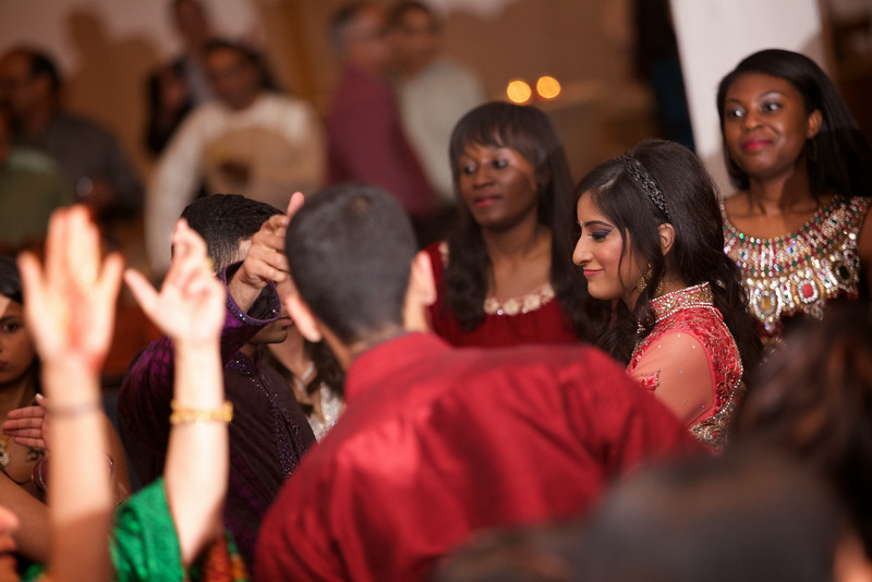 Le Cape Weddings - Indian Wedding - Day One Mehndi - Megan and Karthik  DII  138.jpg