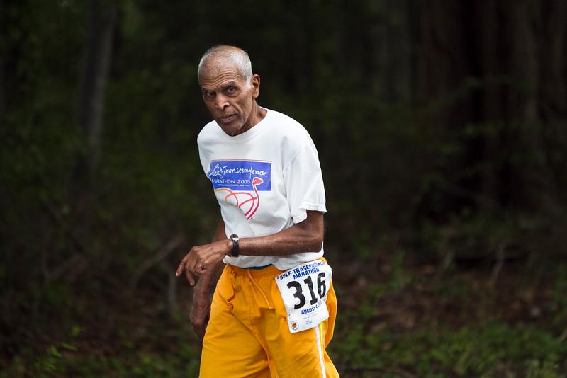 marathon10 - 554.jpg