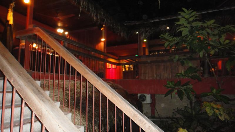 [20110827] Dinner @ Tamarind Springs-Ampang (8).JPG