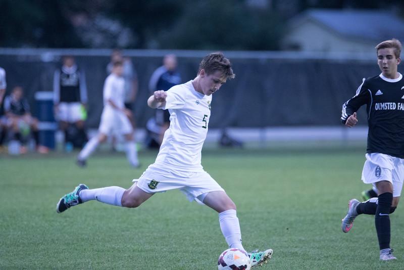 Amherst Boys Soccer-16.jpg