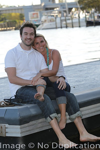 Ashley & Ryan