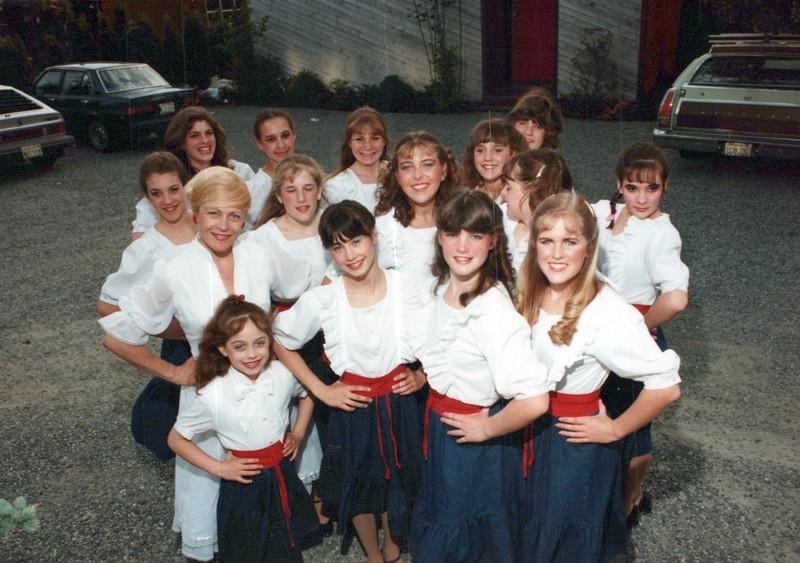 Dance-Trips-Greece_0277_a.jpg
