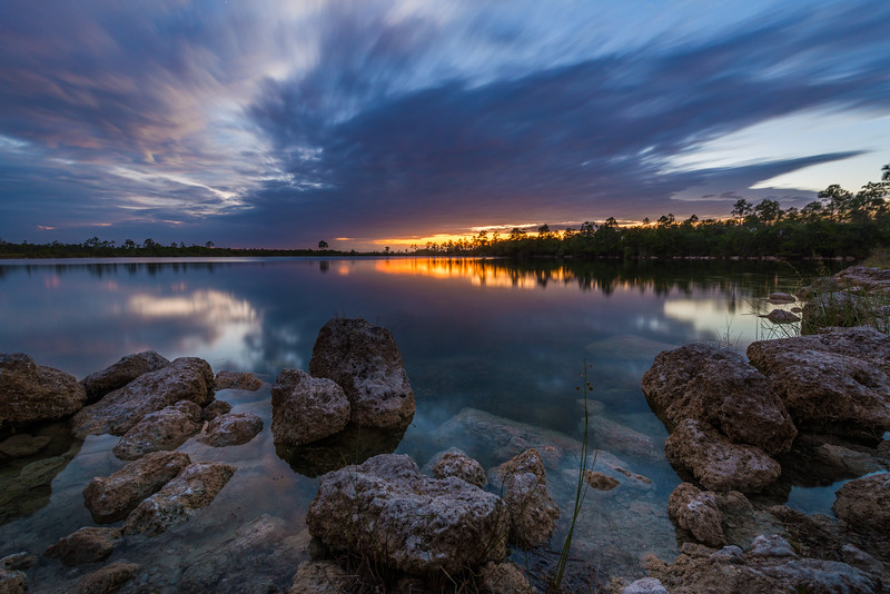 Everglades National Park-10.jpg