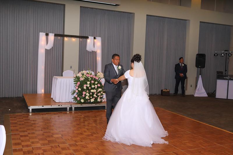 A&F_wedding-517.jpg