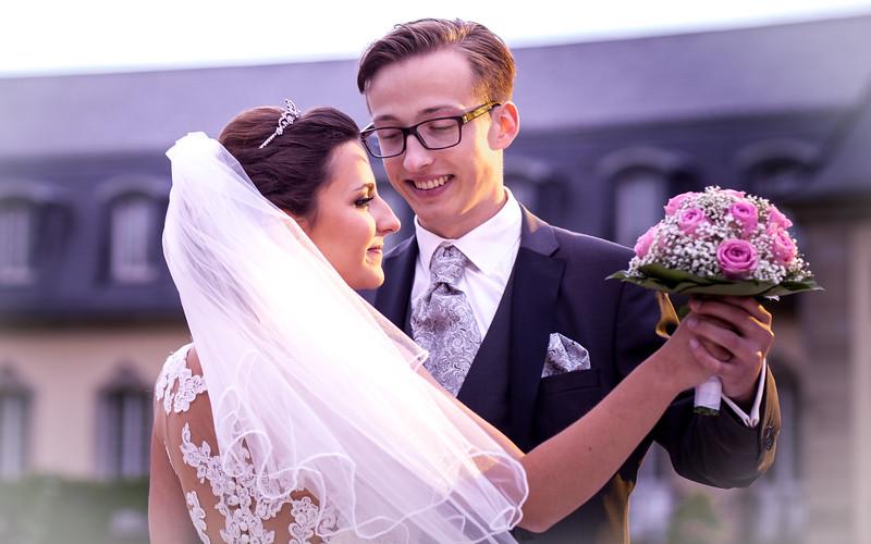 20170812_Corina_Benjamin_Hochzeitsfotos