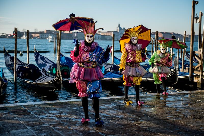 Venezia (172 of 373).jpg