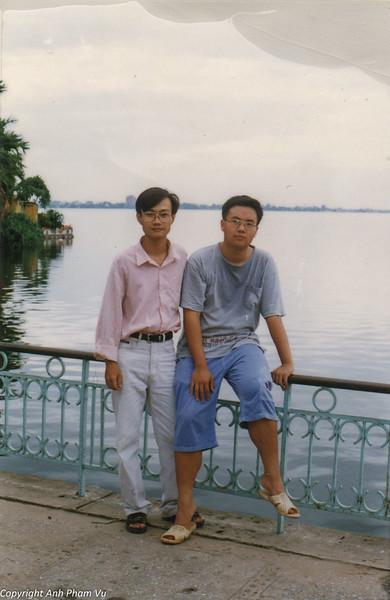 Vietnam 90s 10.jpg