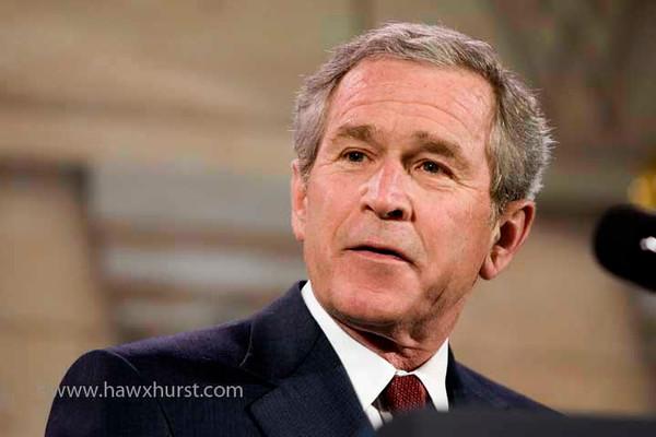 20051214_Bush