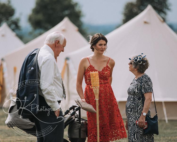 Sarah & Charles-Wedding-By-Oliver-Kershaw-Photography-163624.jpg