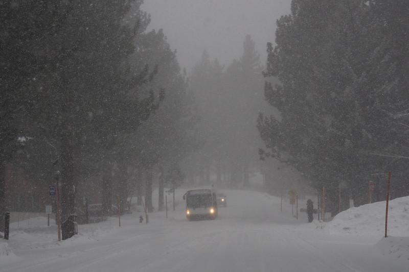 December 19 - El Niño in Mammoth Lakes, CA.jpg