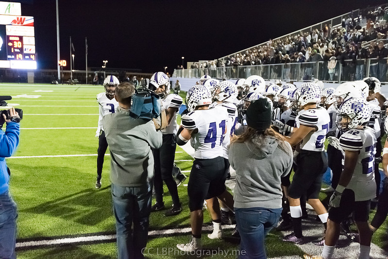 CR Var vs Hawks Playoff cc LBPhotography All Rights Reserved-472.jpg