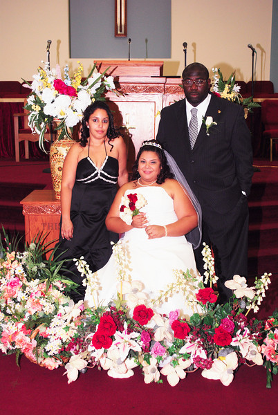 Wedding 10-24-09_0415.JPG