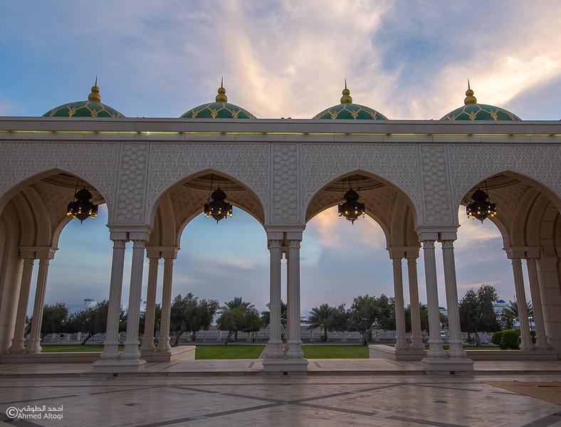 FE2A8717-Alzulfa Mosque.jpg