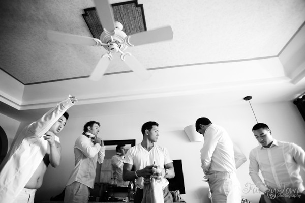 Costa-Rica-Weddings
