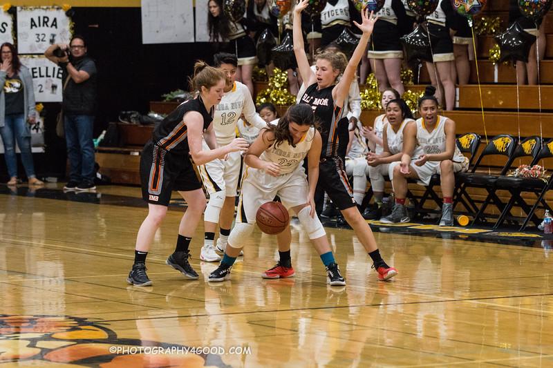 Varsity Girls 2017-8 (WM) Basketball-0098.jpg
